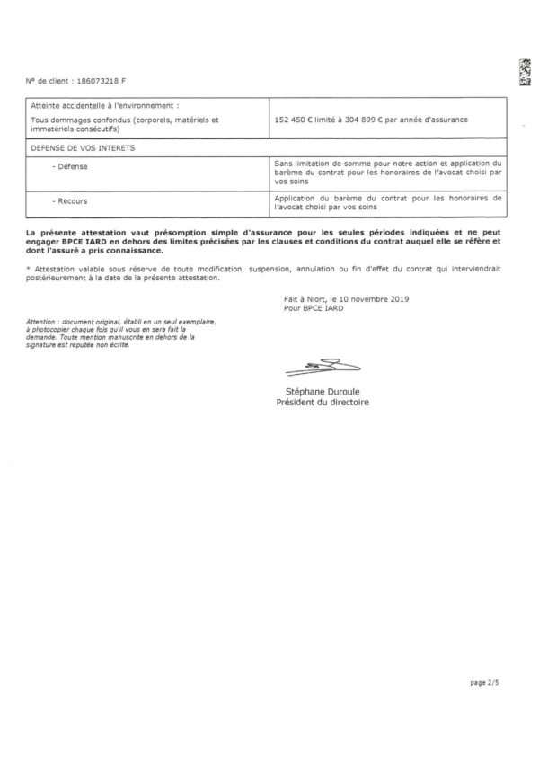 Assurances_Page_2