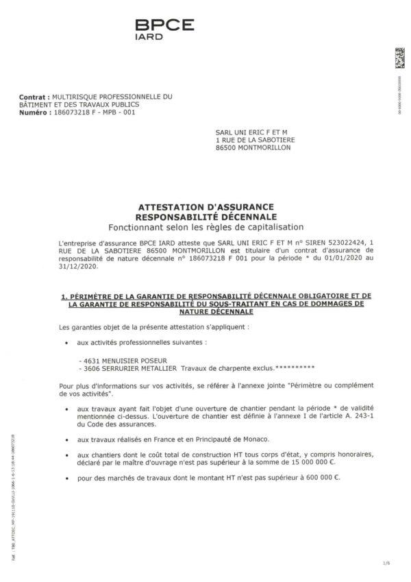 Assurances_Page_3