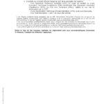 Assurances_Page_4