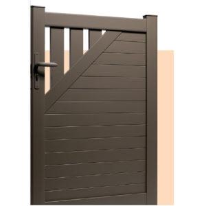 ericfm-produits-portails-et-clotures-BANN