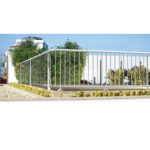 ericfm-produits-portails-et-clotures-BASTIA