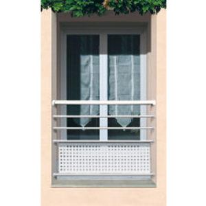 ericfm-produits-portails-et-clotures-DJIBOUTI