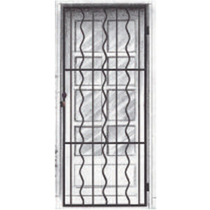 ericfm-produits-portails-et-clotures-LAZURE