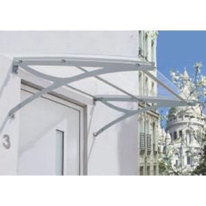 ericfm-produits-portails-et-clotures-PARIS