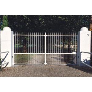ericfm-produits-portails-et-clotures-PERIGORD